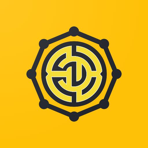 Tüzes Marcell: Bitcoin – A pénz új formája - /4. (), o. | INFOKOMMUNKIÁCIÓ ÉS JOG