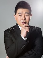 Liu Enshang  Actor