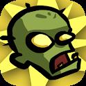 Zombieville USA icon