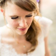 Wedding photographer Gunther Kracke (kracke). Photo of 25.02.2017