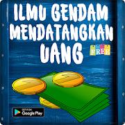 App Ilmu Gendam Mendatangkan Uang APK for Windows Phone