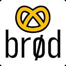 Empório Brod file APK Free for PC, smart TV Download