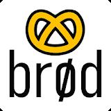 Empório Brod Apk Download Free for PC, smart TV