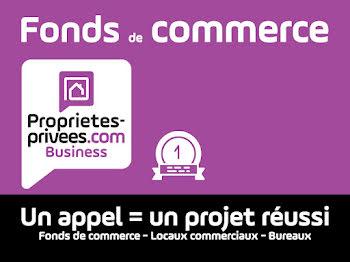 locaux professionnels à Saint-Etienne (42)