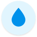 Ripple - BETA icon