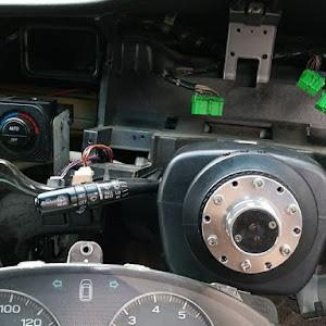 レガシィツーリングワゴン BH5 のカスタム事例画像 ゆーさんの2018年09月21日15:34の投稿