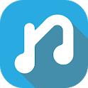 nusic - your new music icon