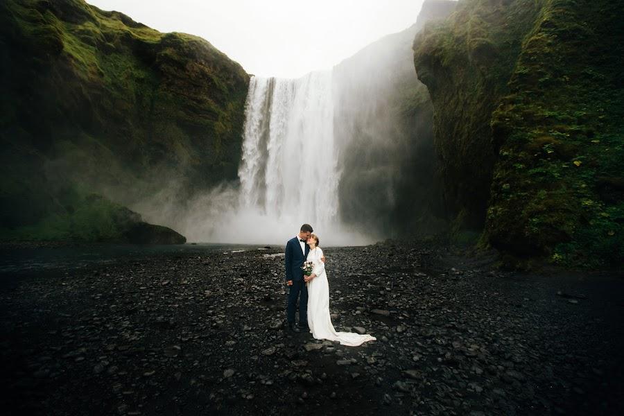 Свадебный фотограф Vera Fleisner (Soifer). Фотография от 18.11.2018