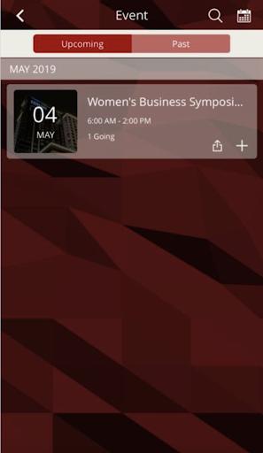 Women's Business Symposium cheat hacks
