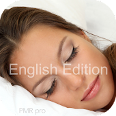Progressive Muscle Relaxation - PMR pro - English