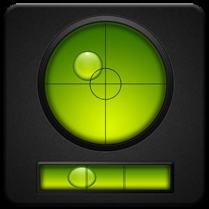 App Bubble Level 1.01 APK for iPhone
