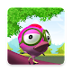 Jumping Bird (game)
