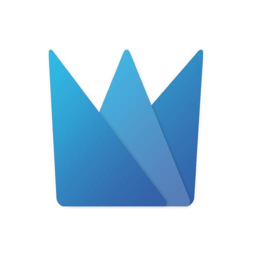 MaQueenSoft Developers avatar image
