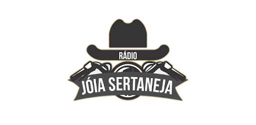 Joia Sertaneja for PC