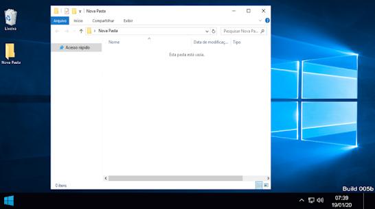 Windows 10 Baixar Última Versão – {Atualizado Em 2021} 3