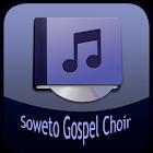 Canciones Soweto Gospel Choir icon