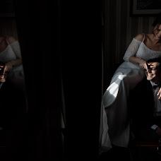 Fotografer pernikahan Pavel Golubnichiy (PGphoto). Foto tanggal 12.04.2019