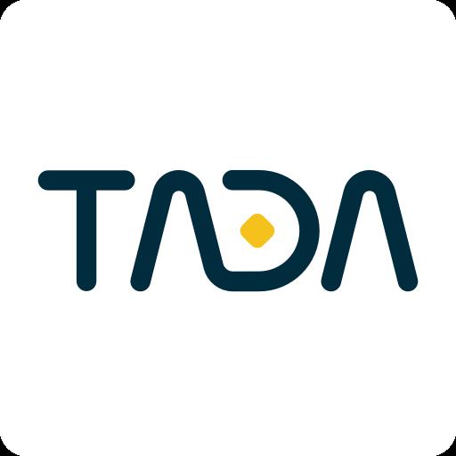 TADA – Ride Hailing icon