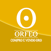 Compro Oro Orfeo