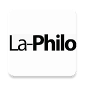 Philosophy in French