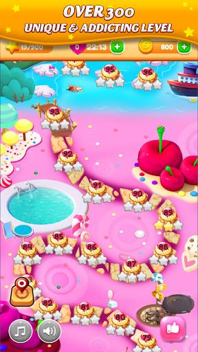 Candy Sugar 2018  screenshots EasyGameCheats.pro 4