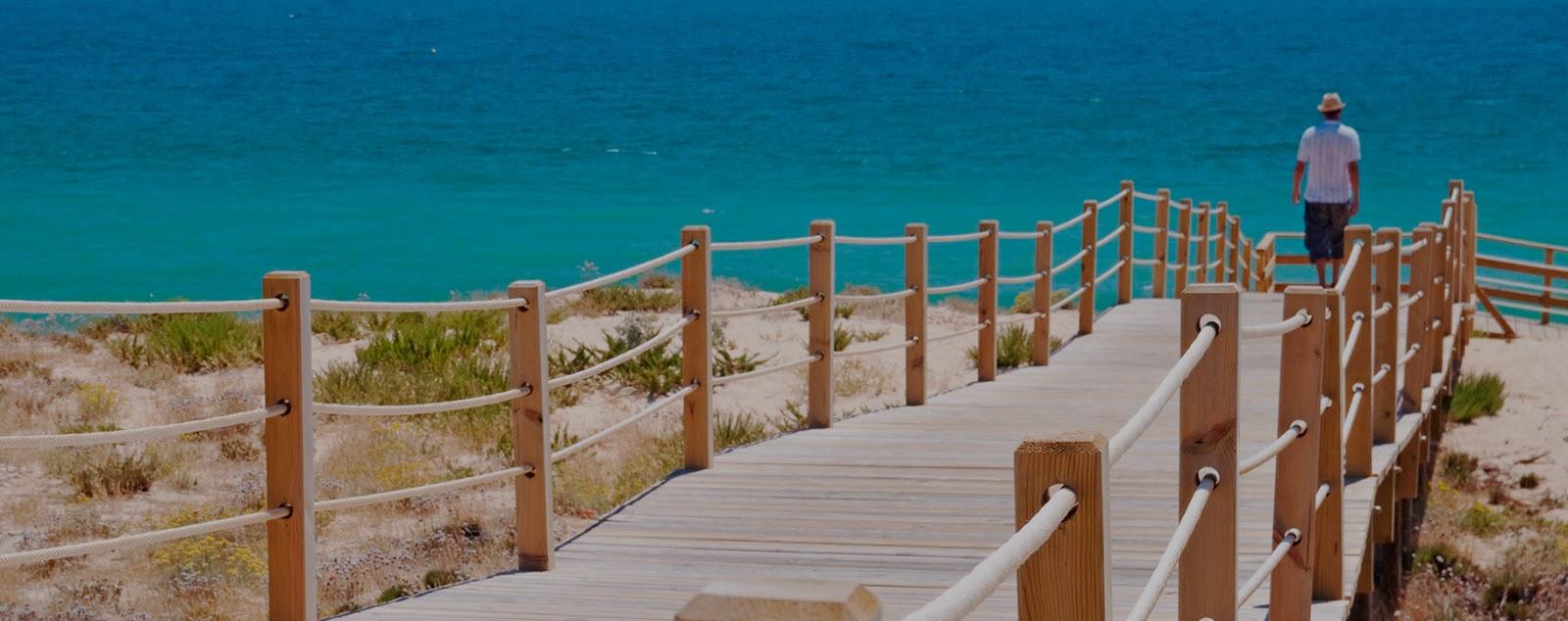 Nau Salgados Palm Village Discover The Algarve All Inclusive Hotel