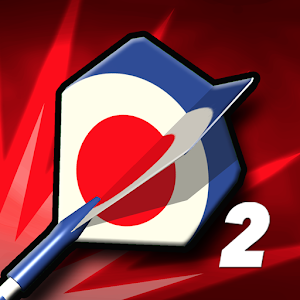 Darts Match 2 for PC and MAC