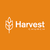 Harvest Church Elk Grove