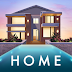 Design Home, Free Download