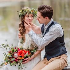 Wedding photographer Aleksey Bondar (bonalex). Photo of 15.04.2016