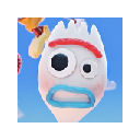 Forky Toy Story 4 Wallpapers Tab Themes