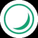 Sajda (Sajde) - prayer times icon