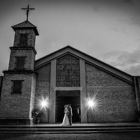 Fotógrafo de bodas Leonardo Londoño (LeonardoLondon). Foto del 12.08.2016