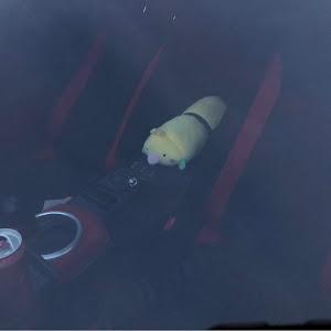 フェアレディZ Z33のカスタム事例画像 Akkyさんの2020年06月04日21:58の投稿