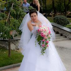 Wedding photographer Vladislav Trocenko (bioboy). Photo of 05.05.2014