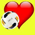 Love Brain Balls