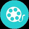 Movie Box - Kino und TV Show APK