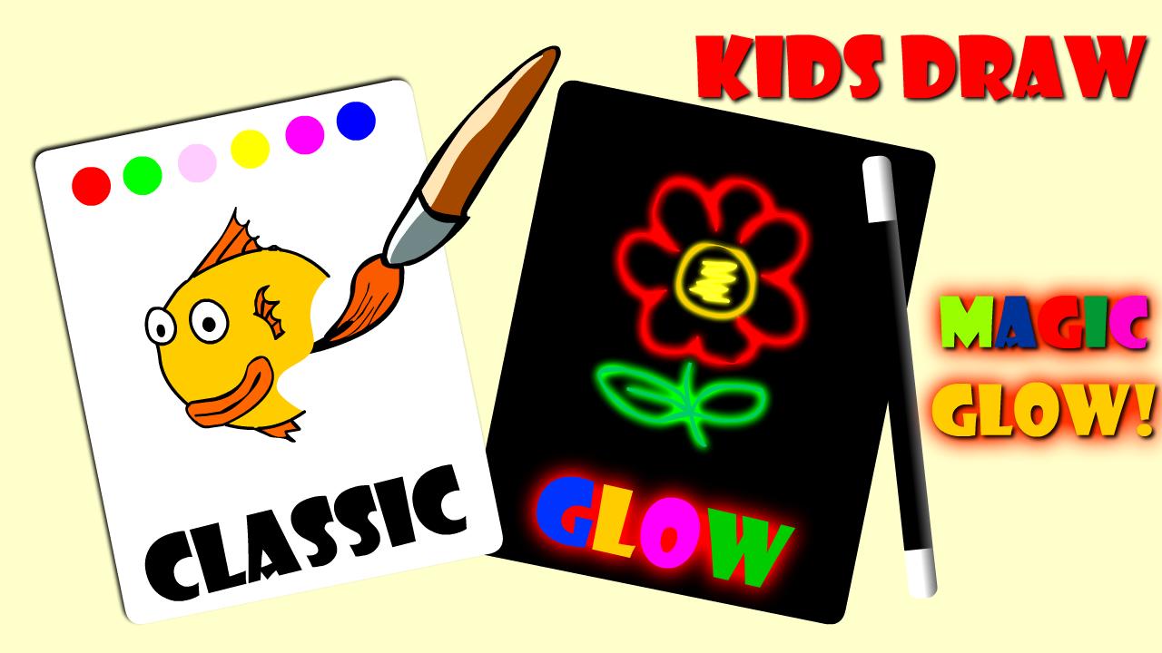 Jeux coloriages pour enfants – Capture d écran