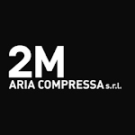 2M Aria Compressa Icon