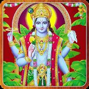 श्री ब्रहस्पति देव आरती चालीसा कथा व पूजा विधि