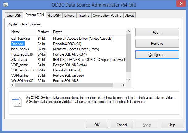 how to create linked server in sql server 2016