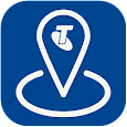 Telstra Track and Monitor