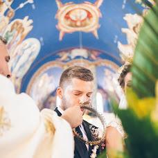 Wedding photographer Radu Stelian (nomeensenaste007). Photo of 24.01.2017