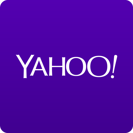 Android Apps by Yahoo on Google Play
