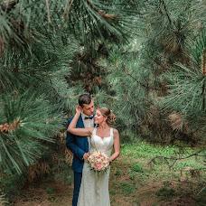 Wedding photographer Aleksey Bondar (bonalex). Photo of 18.08.2015