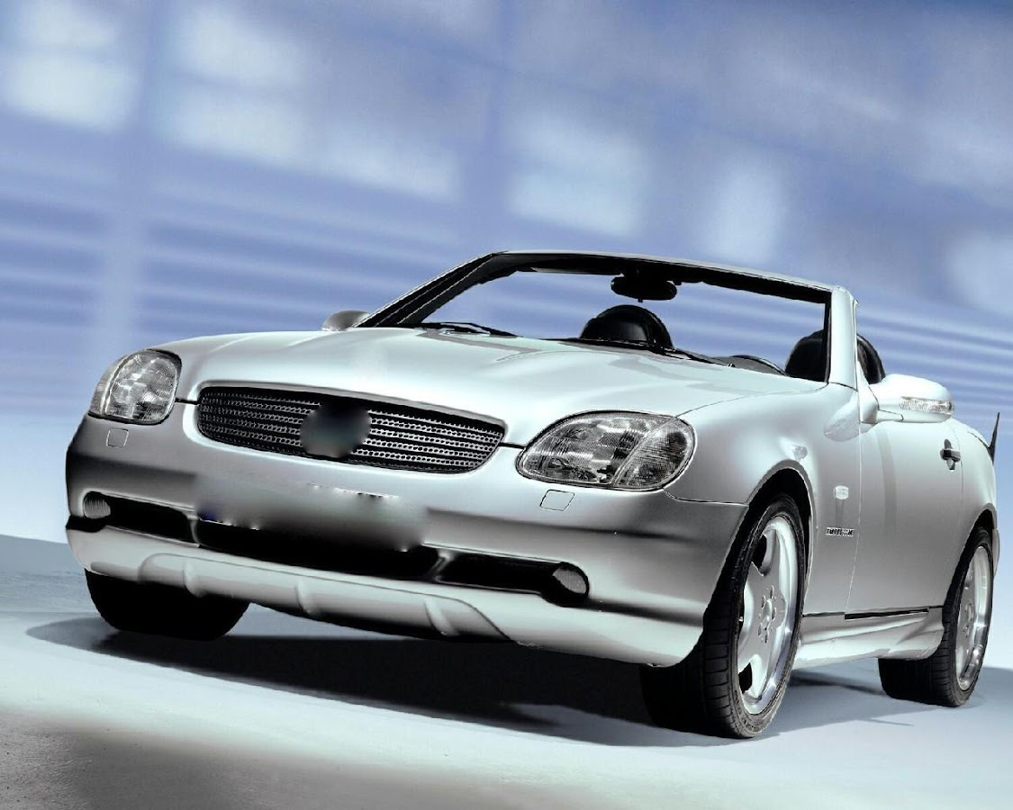 mercedes benz wallpaper for android collections