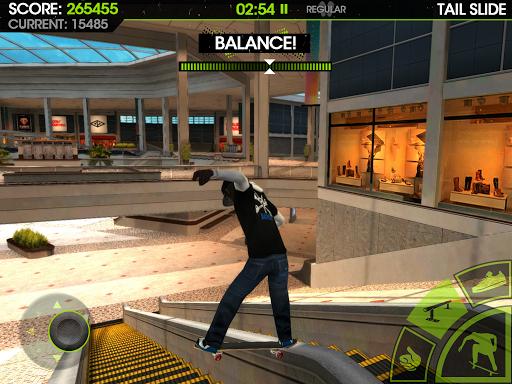 Skateboard Party 2 apkpoly screenshots 9