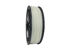 Natural Smart ABS Filament - 2.85mm (0.75kg) - Clearance