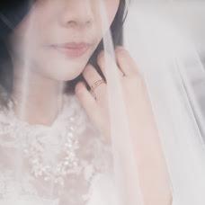 Wedding photographer Renee Song (Reneesong). Photo of 23.11.2018