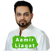 Aamir Liaquat Naatain